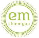 EM Chiemgau