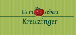 Gemüsebau Kreuzinger