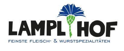 Lamplhof